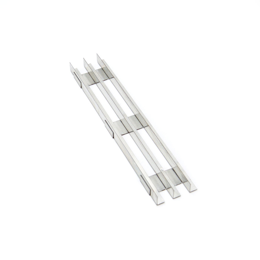 Cutter - Ribbon or Parallel Strip