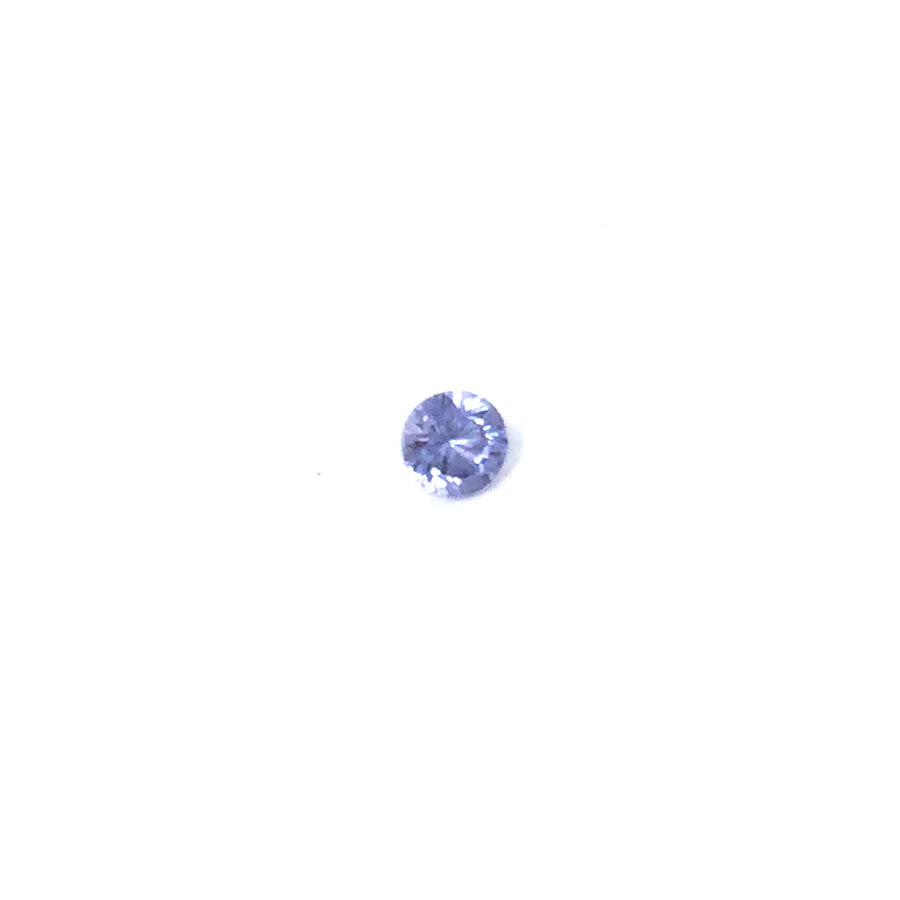 Lab Created Gemstone - Tanzanite (Non-fireable)
