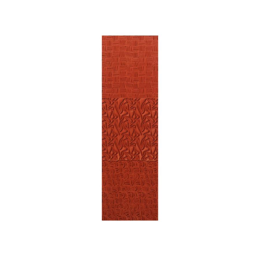 Moulding Mat - Woven Threads