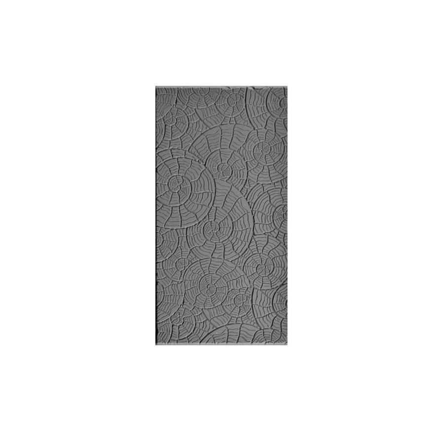 Texture Tile - Nautilus Fineline