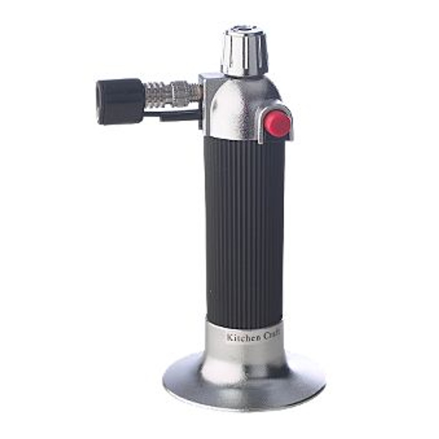 Add our Handheld Gas Torch Economy