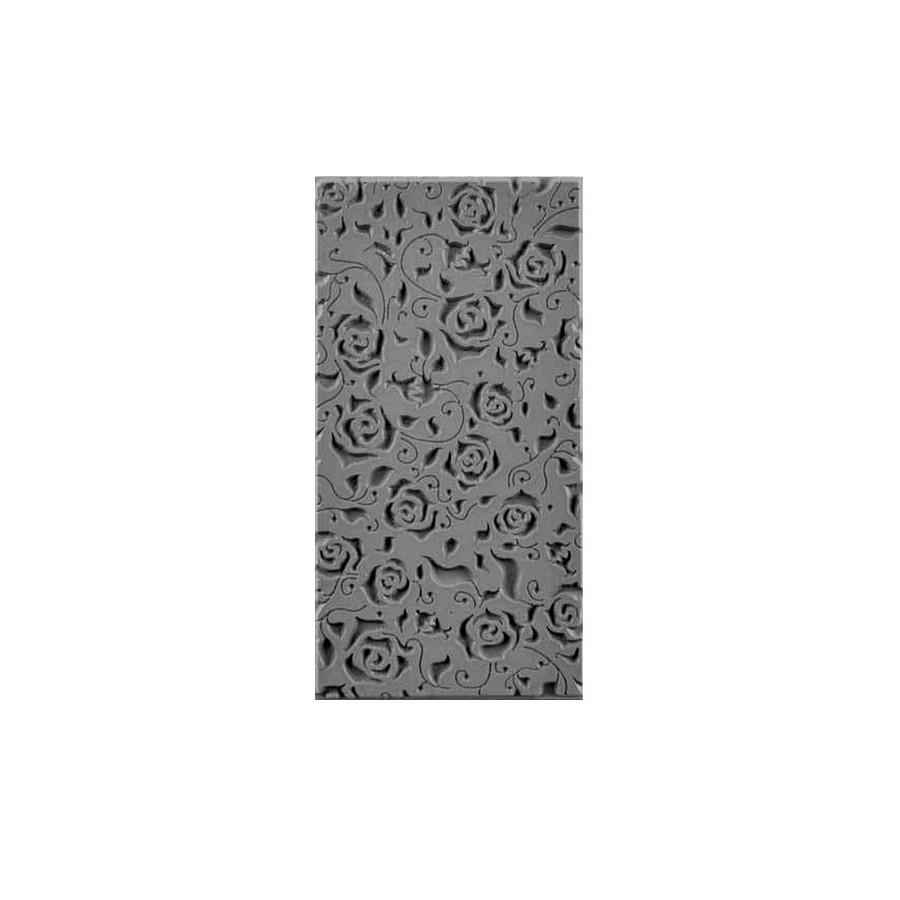 Texture Tile - Rosalita Embossed
