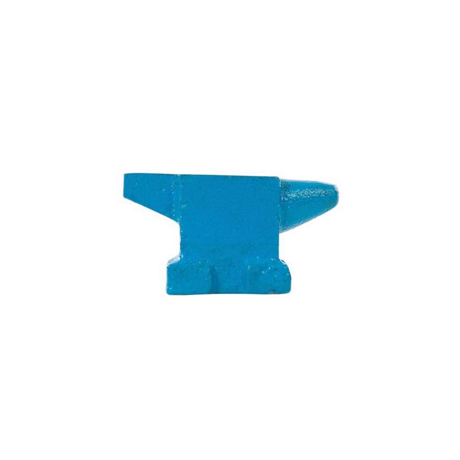 Cast Iron Mini Anvil - Economy