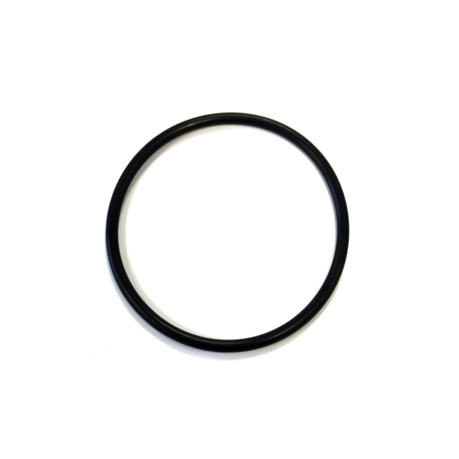 Replacement Rubber Barrel Seal