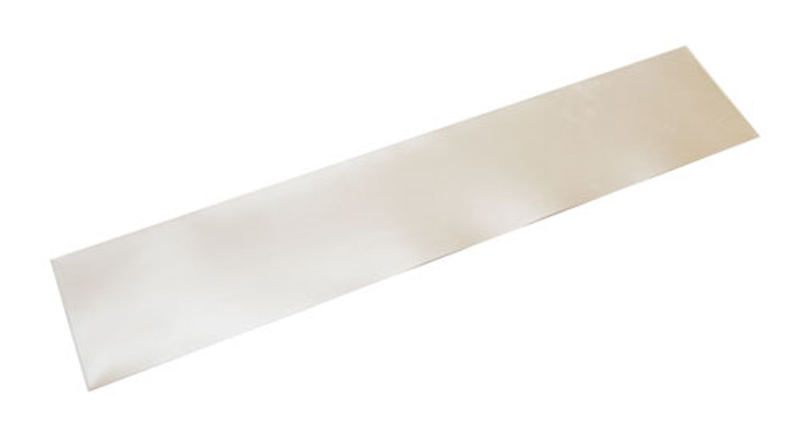 Art Clay Paper Type Long - 40 x 200mm - 15gm