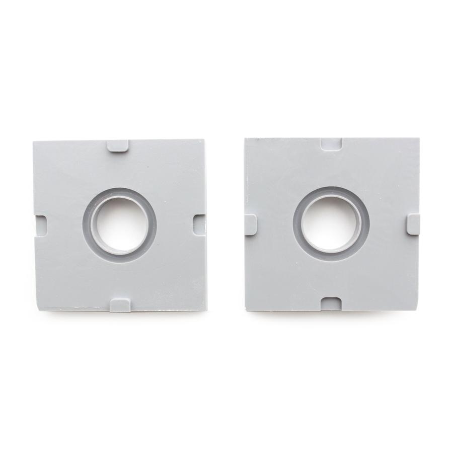 Ring Maker Mould 6mm Wide - UK Size H-J
