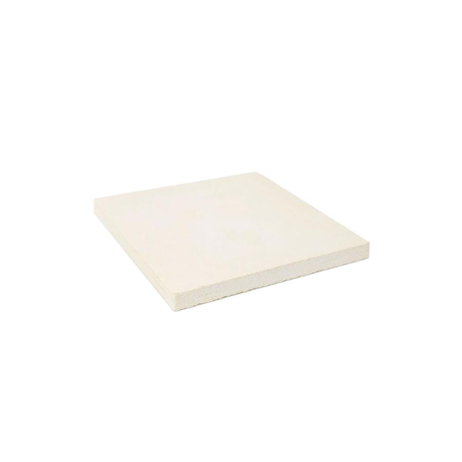 "Ceramic Kiln Shelf  6""x6"" (SC2/Lilly Kiln/PRO7)"