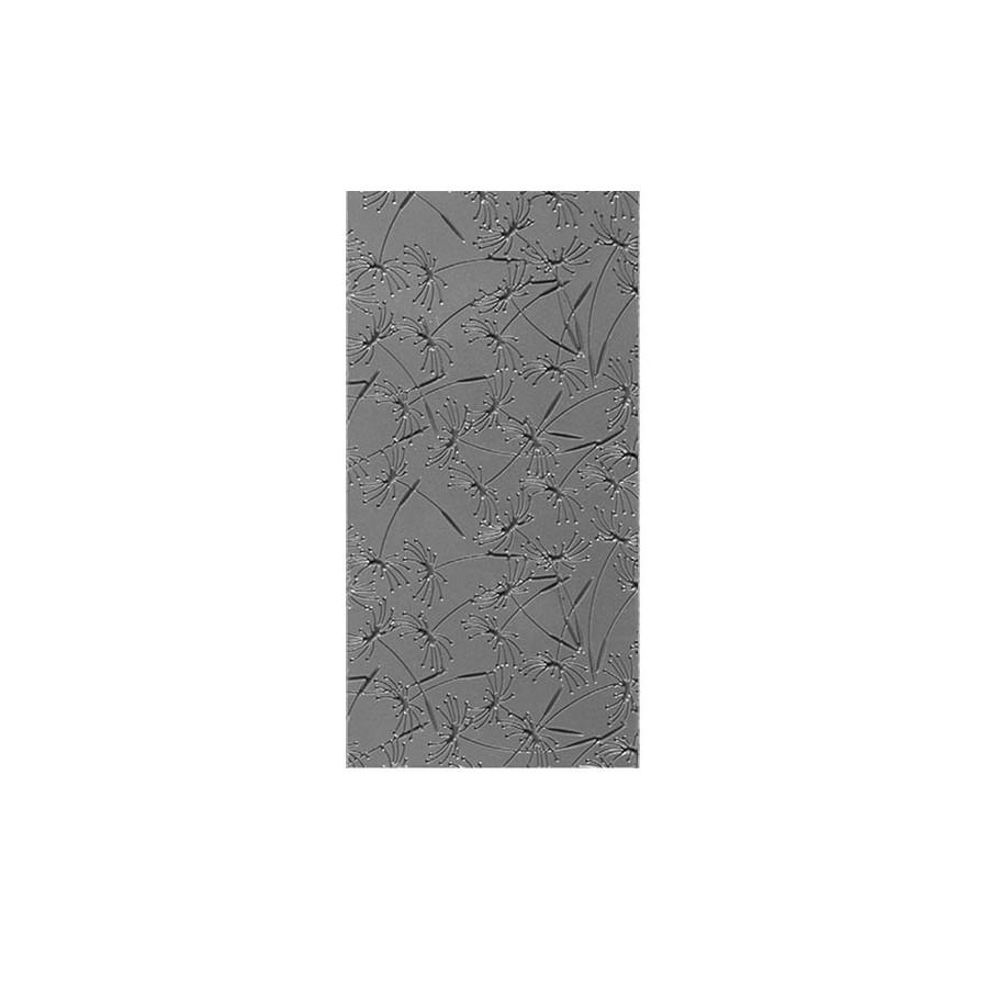 Texture Tile - Dandelion Wish Fineline