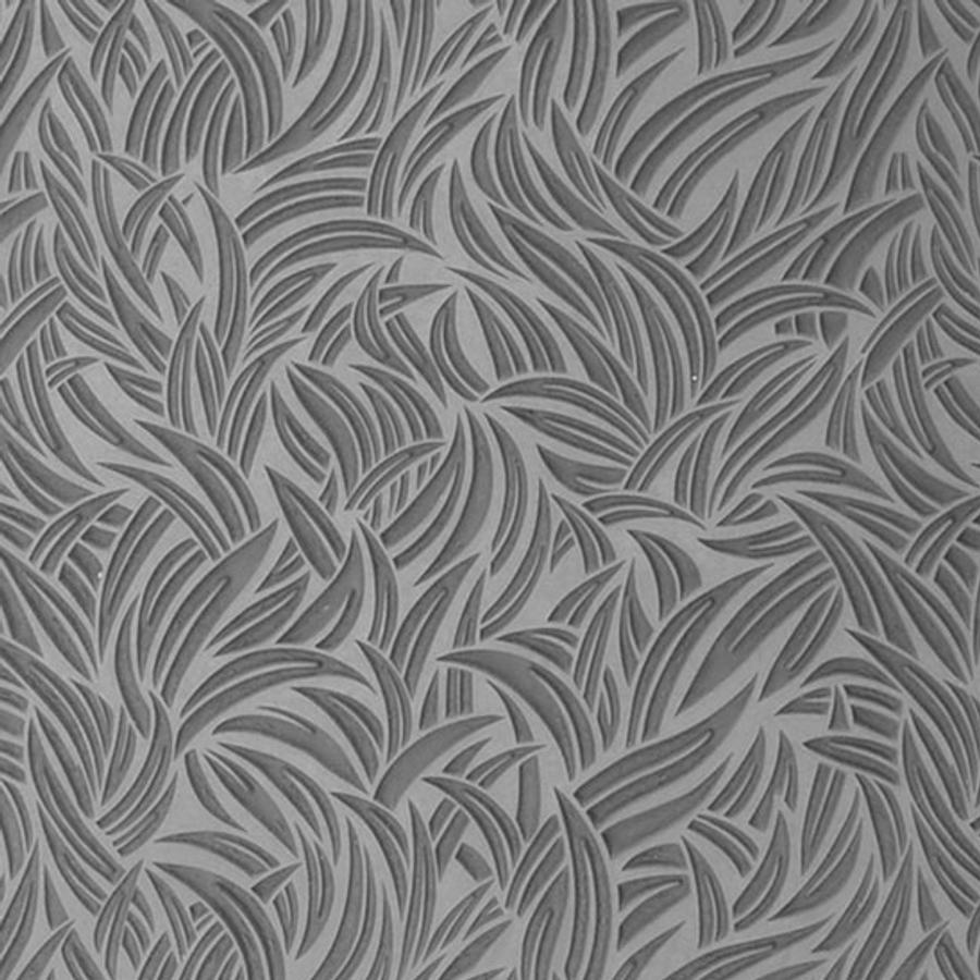 Mega Texture Tile - Grass Embossed