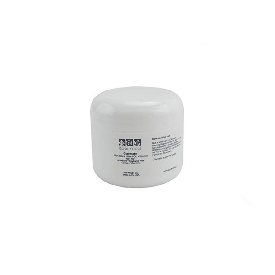 ClayMate Hand Conditioner