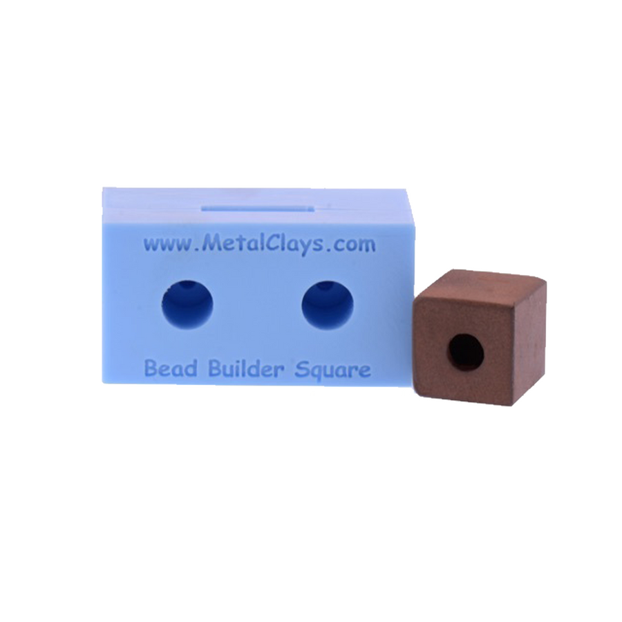 Bead Builder Mould - Square