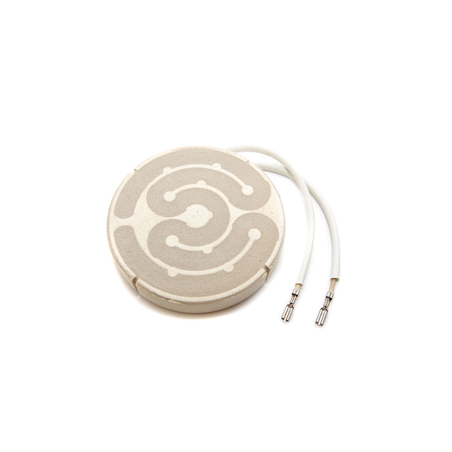 UltraLite - Replacement Heat Element (240V)