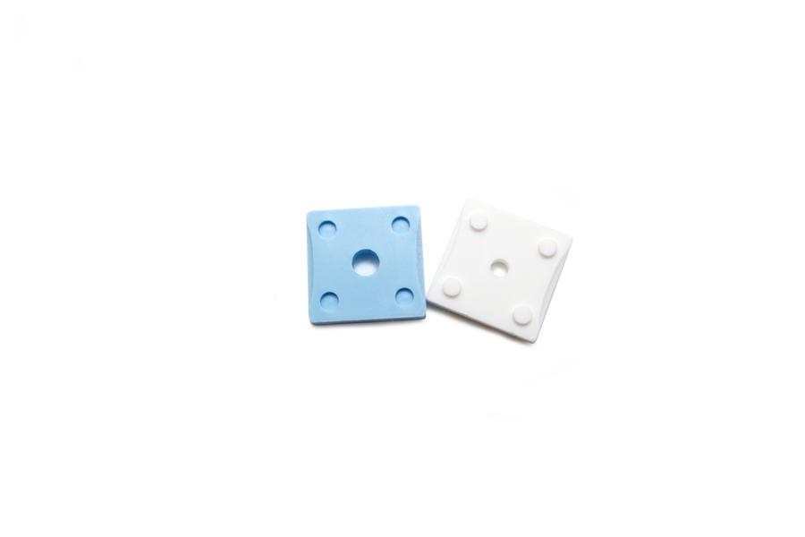 Magic Hinge Box Multiplier Set 4mm