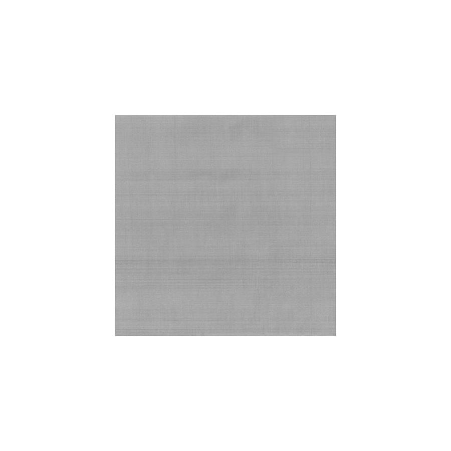 Inlay Metal Fabric Mesh - Stainless Steel