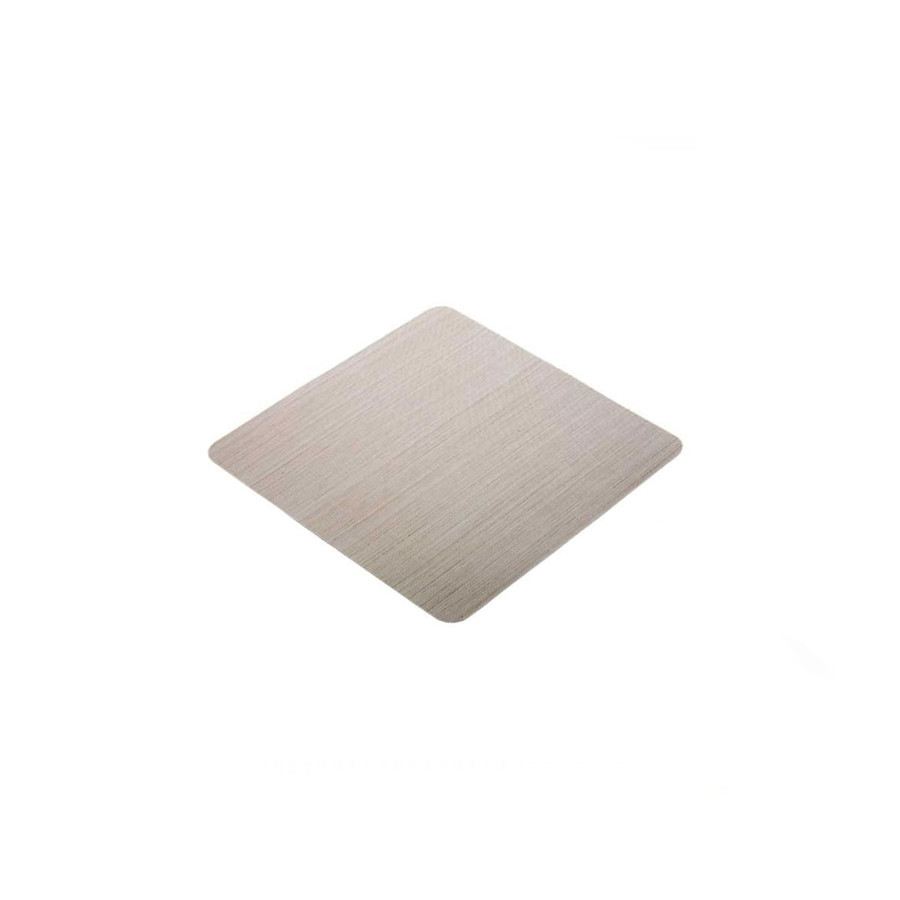 Clayboard Replacement Teflon Surface