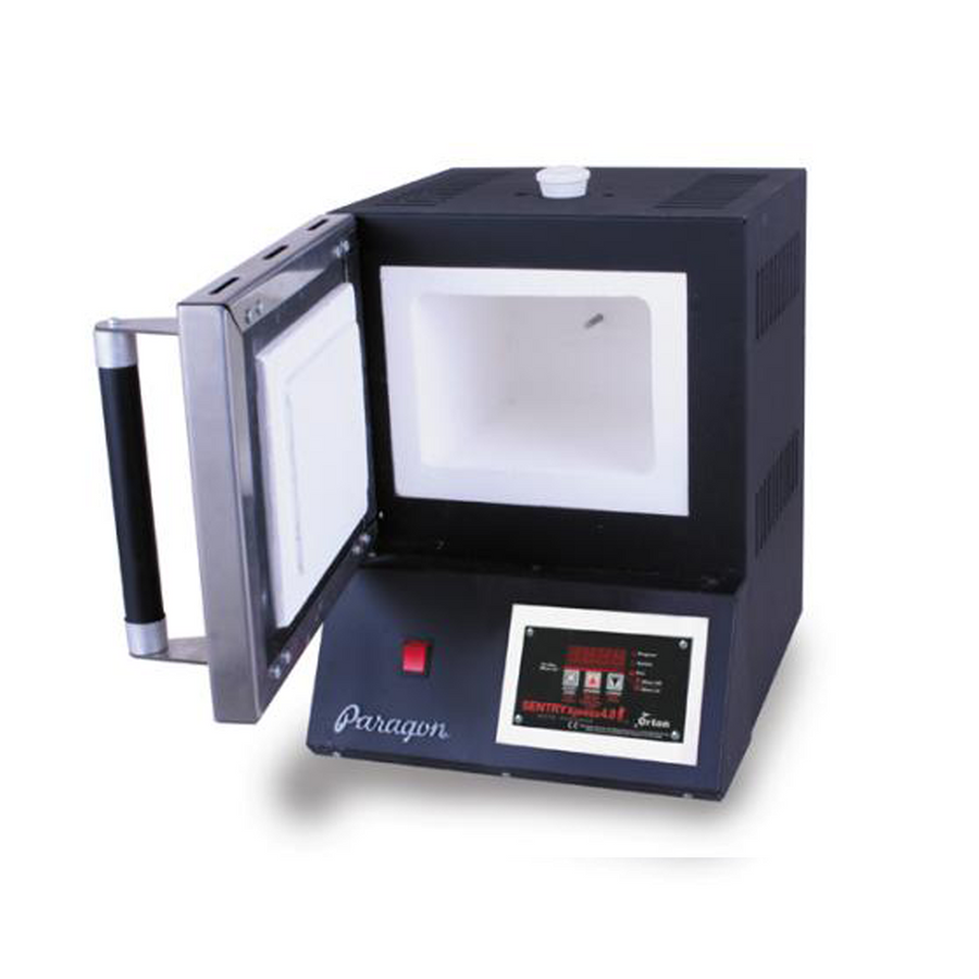 Paragon SC2 Professional Kiln for Silver & Glass