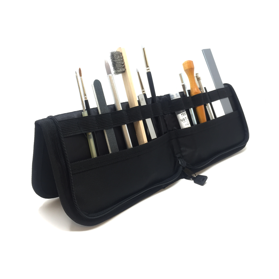 Tool Holder Case
