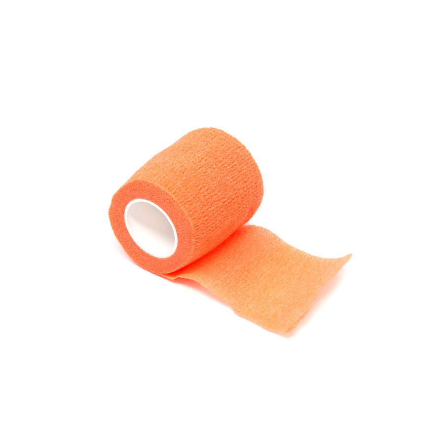 Protective Finger Wrap - Assorted Colour