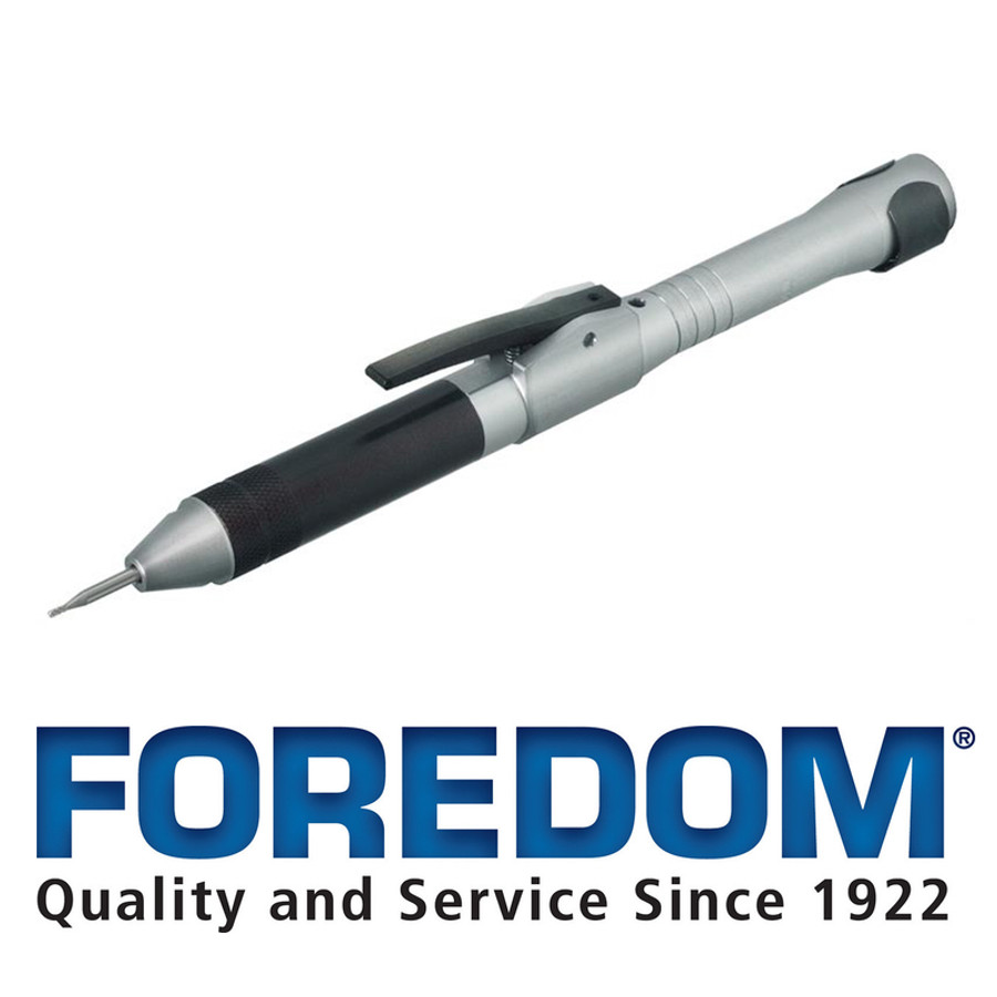 Foredom H.18 Handpiece