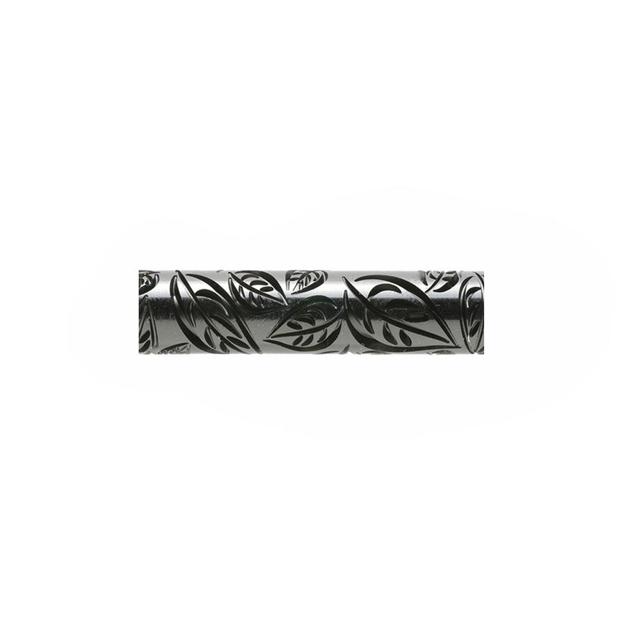 Acrylic Texture Roller - Windblown 5cm