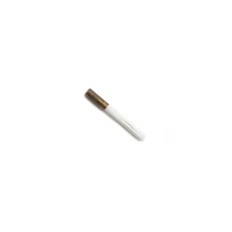 Scratch Brush - Glass Fibre Refill - 1pc