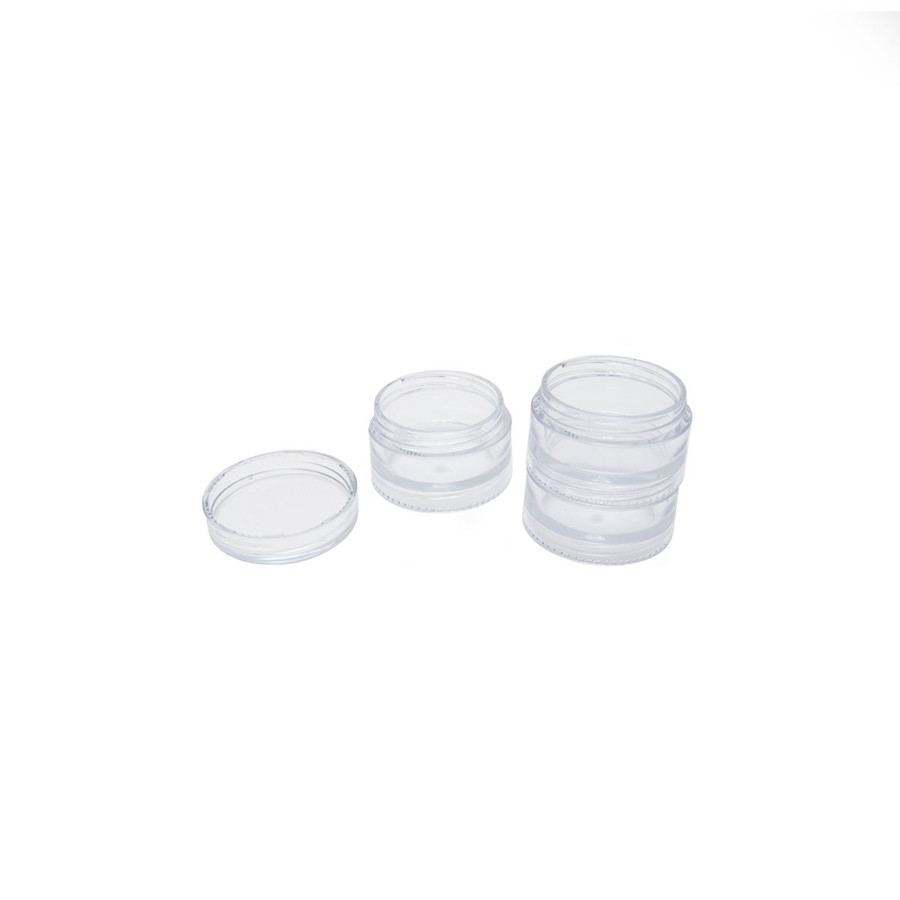 Stacking Container Storage Jar - Replacement Lid