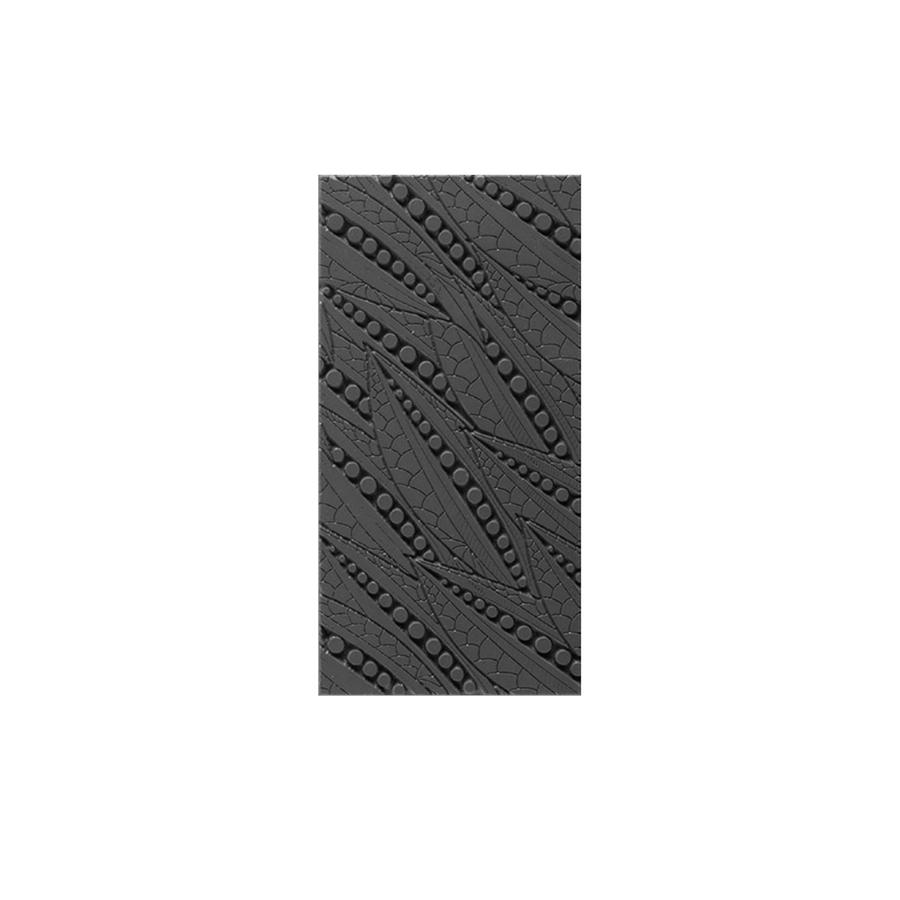 Texture Tile - Pods Fineline