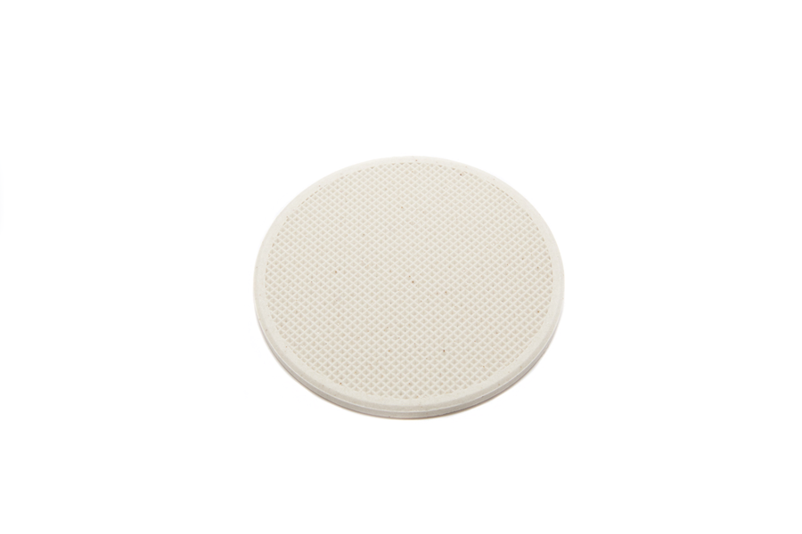 UltraLite - Metal Clay Firing Disc - Single