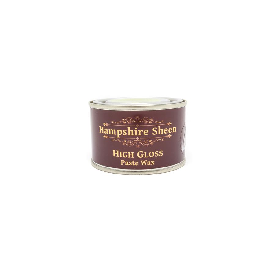 Hampshire Sheen - High Gloss