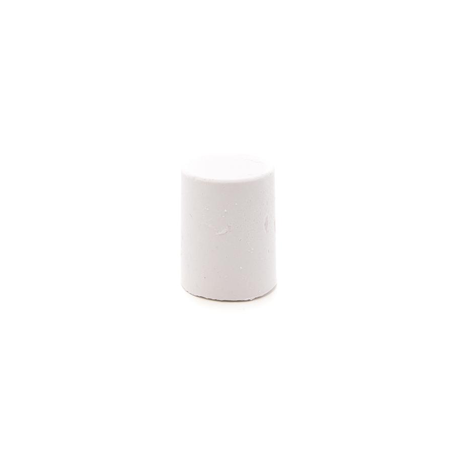 Foredom Polishing Compound - Platinum White