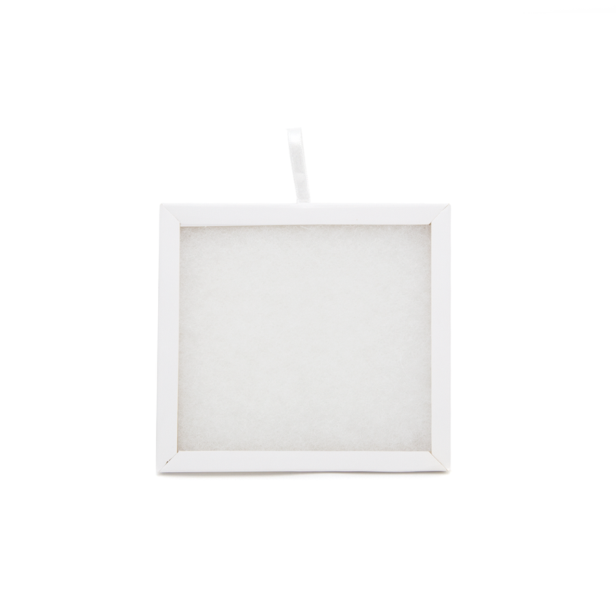 Foredom Filter Hood Replacement Filters - Polyester, 2pc