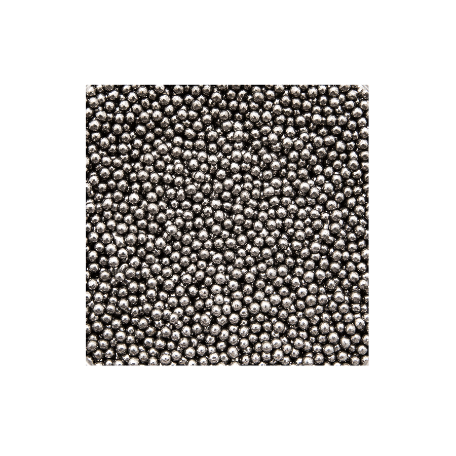 Stainless Steel Shot - 2mm Ball Bearings - 1kg