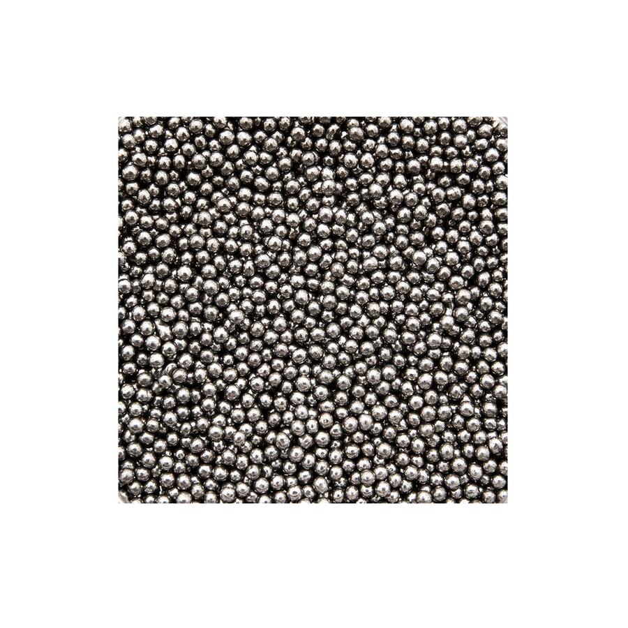 Stainless Steel Shot - 2mm Ball Bearings - 1kg