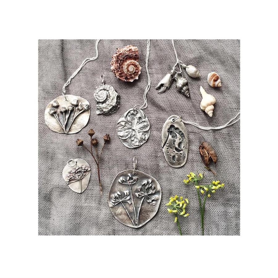 *Capturing Nature's Treasures & Beauty Class - Saturday 21 September, 2019