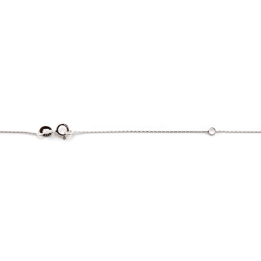 45cm Chain