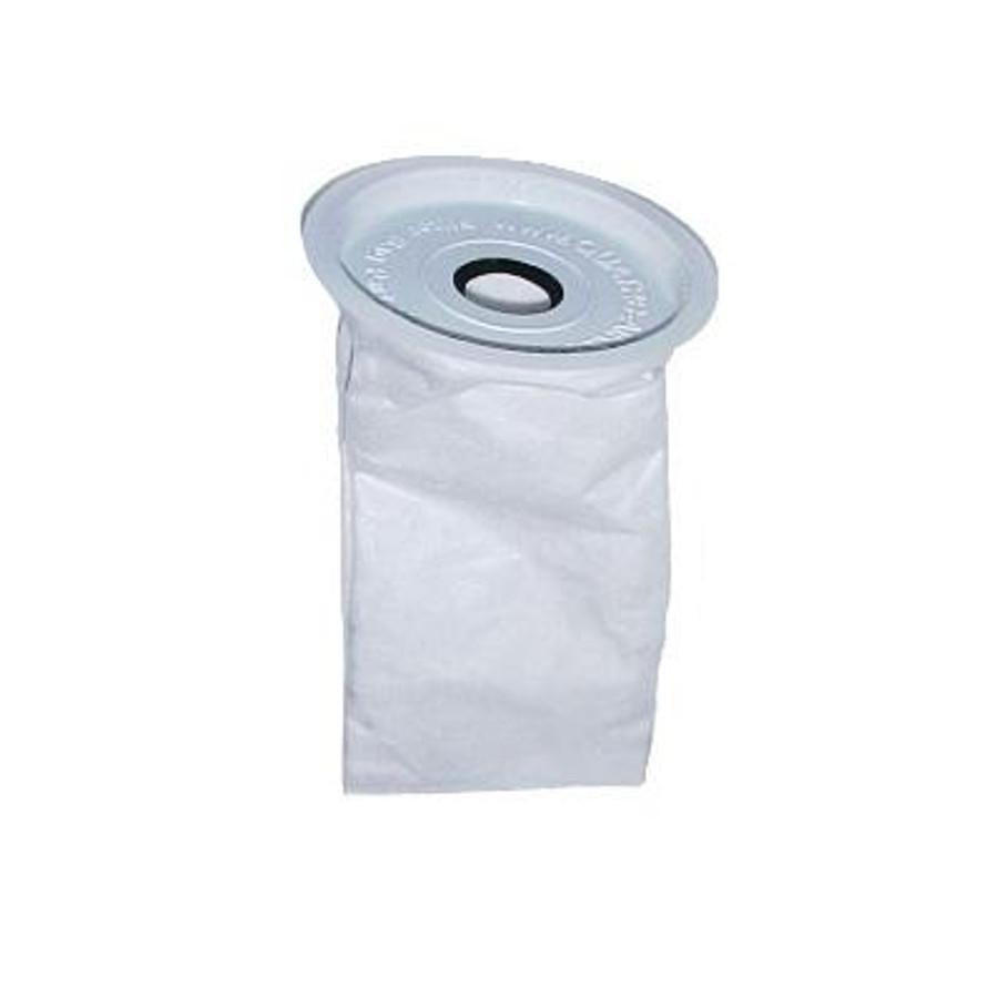 JoolTool Accessories: Dust Exctractor Replacement Filter Bag (200-JTV-105)