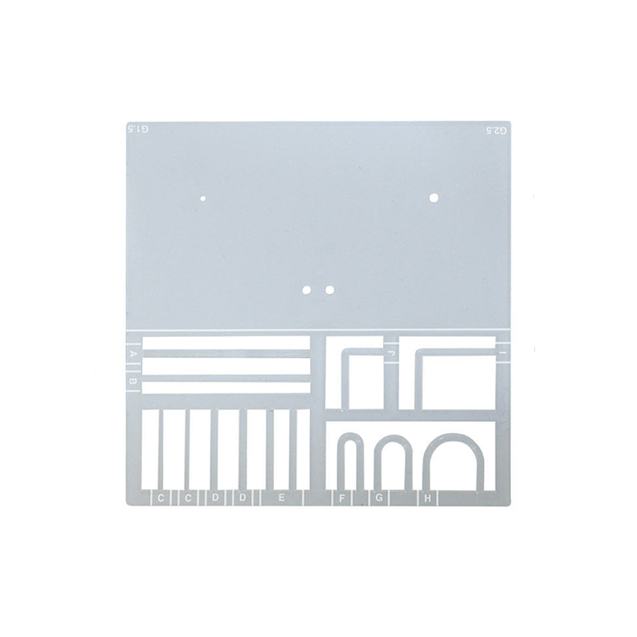 Padico Hole Maker