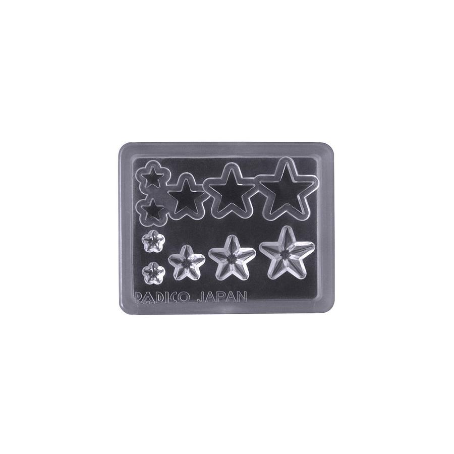 Padico Mini Star Mould
