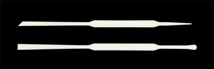 Padico Mixing Sticks for UV Resin - Set of 2
