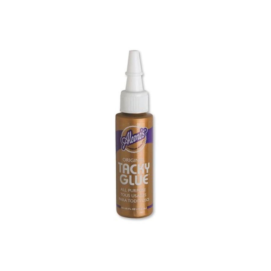 Multipurpose Aleene's Tacky Glue