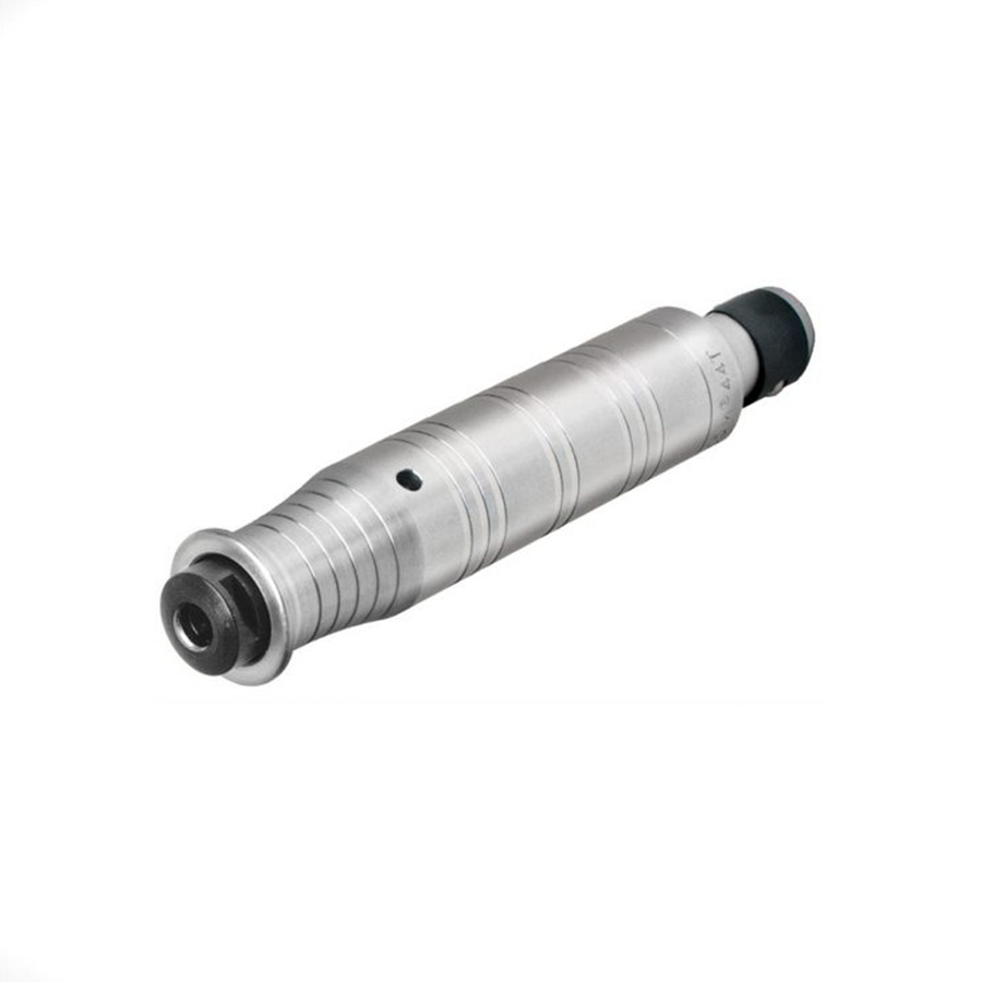 Foredom H44T key tip handpiece