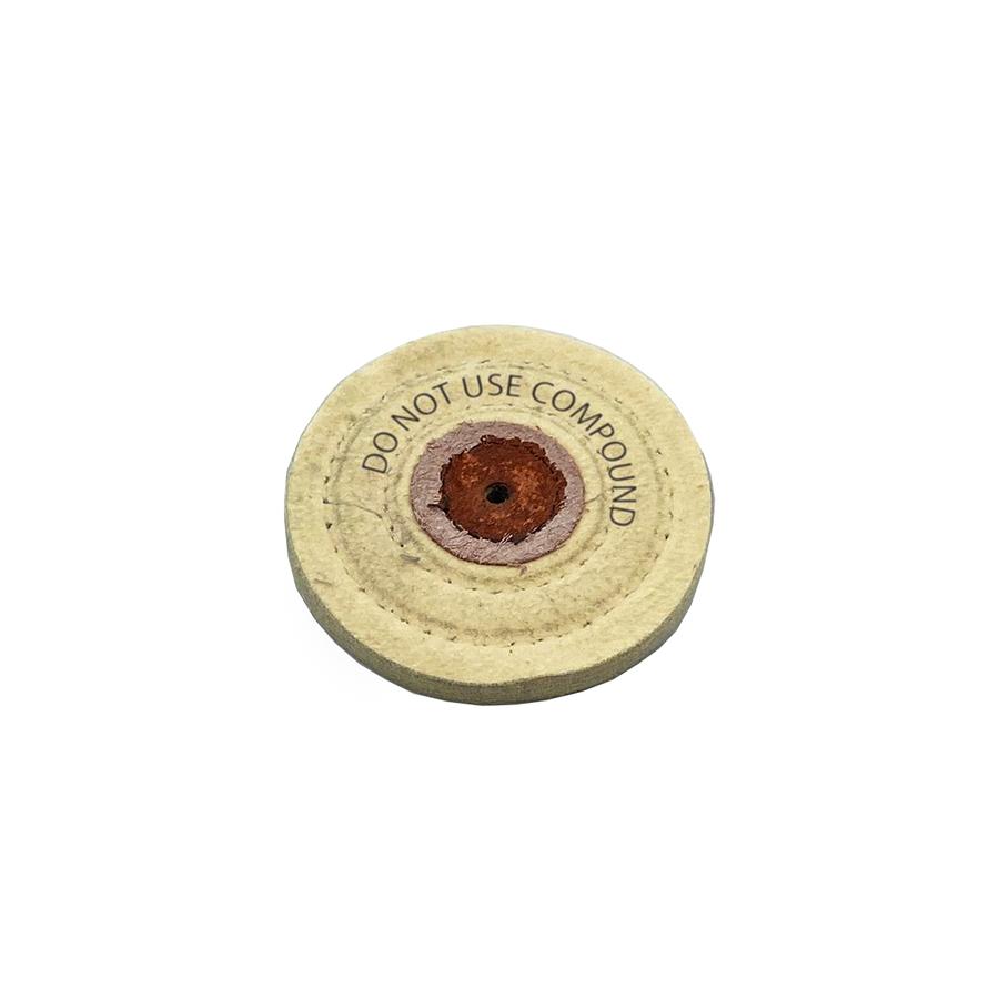 JoolTool Magic Buffing Wheel
