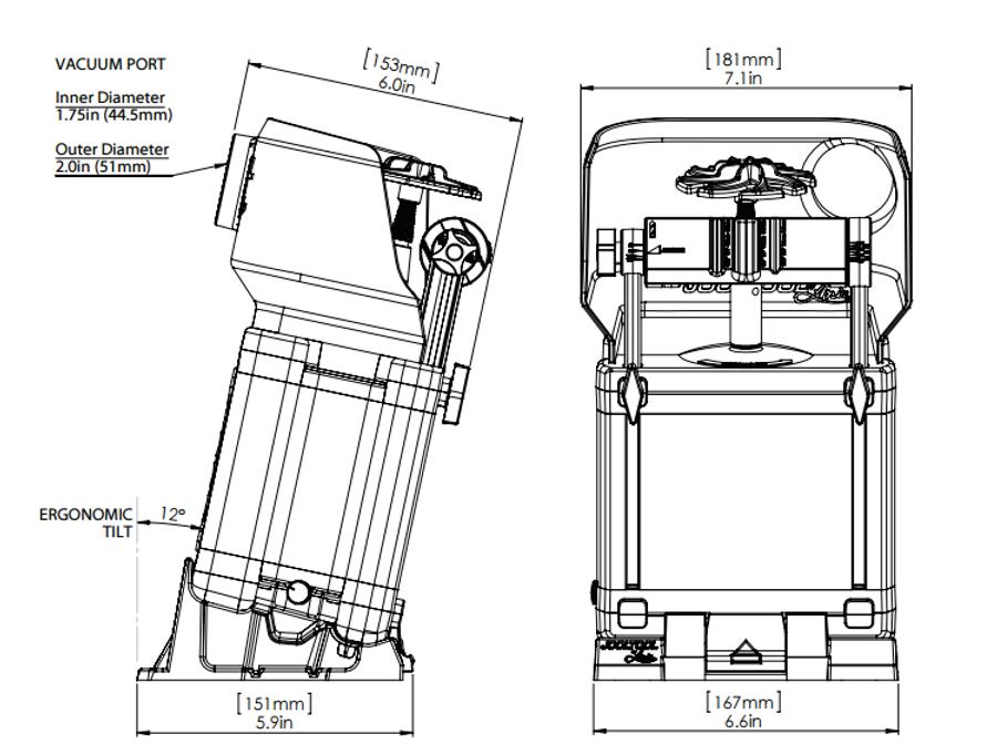 "*JoolTool - Master Jeweller's Kit 3"""