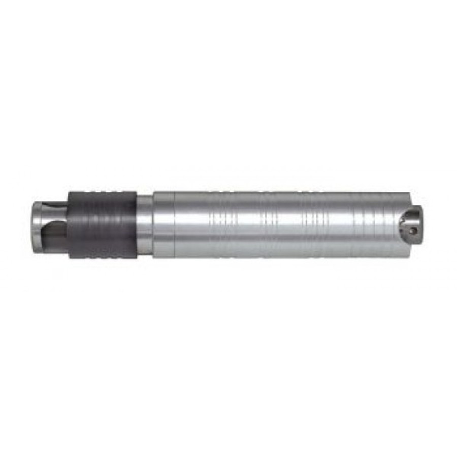 Foredom Square Drive Joint Handpiece H30H