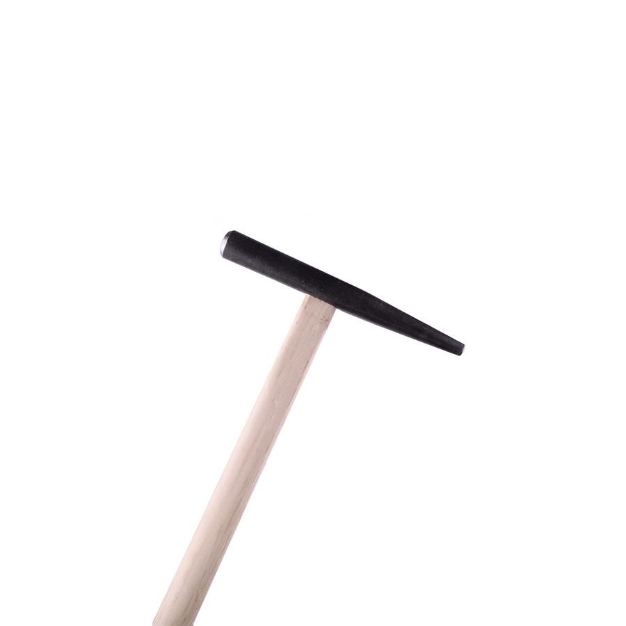 Japanese IMO Texturing Hammer