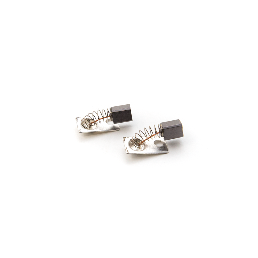 Foredom Replacement Motor Brush Pair for Portable Micro Motor