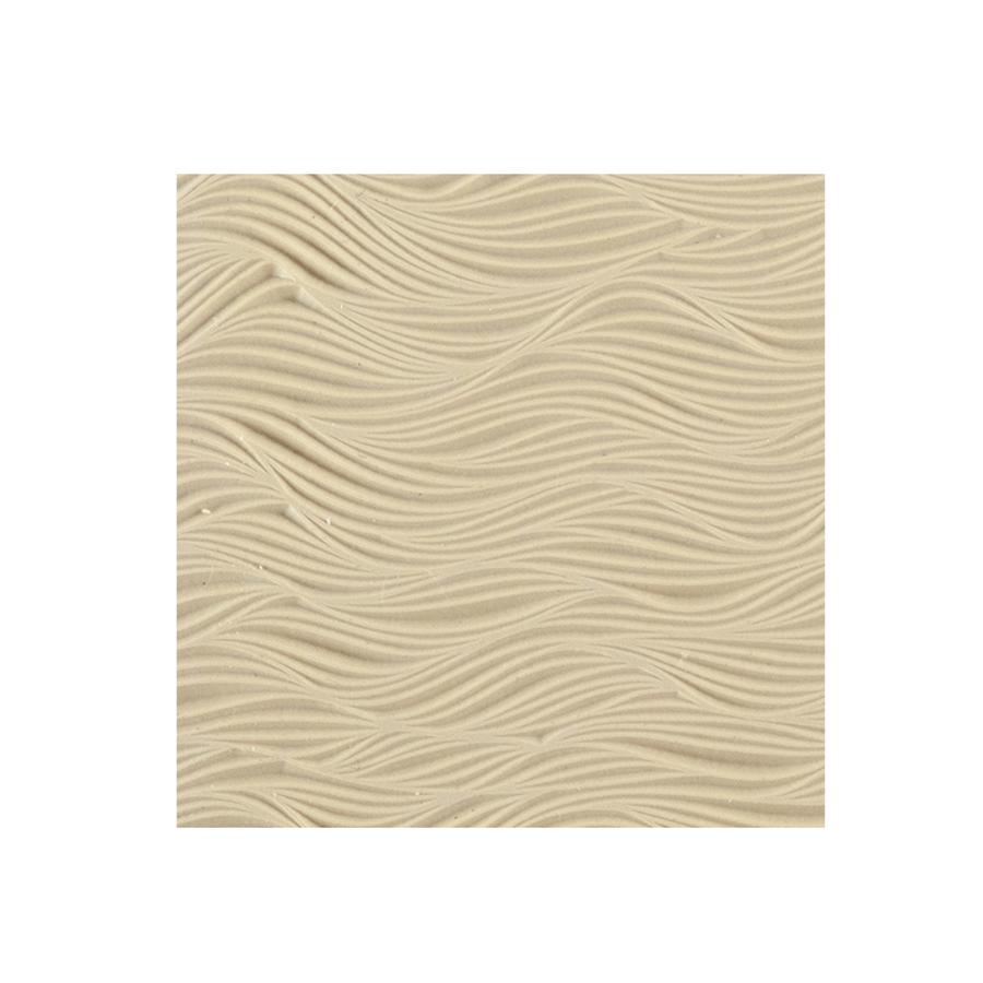 Texture Tile - Body Wave