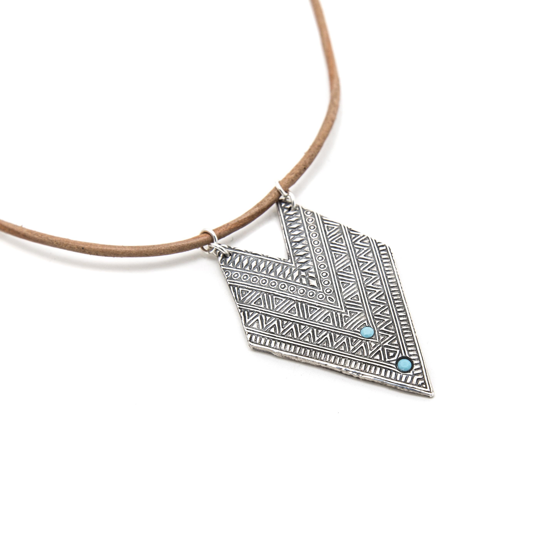 art-clay-silver-pendant-nano-gems-cz-stone8.jpg