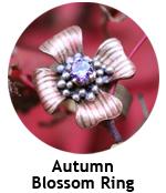 autumn-blossom-ring.jpg
