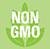badger-non-gmo-logo-icon.png